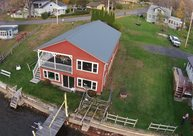 14799 Railroad Ave Sterling NY, 13156