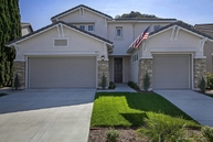 5013 Ashberry Rd Carlsbad CA, 92008