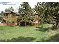 509 Fall River Ln C Estes Park CO, 80517
