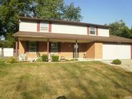 8391 Pinegate Way Huber Heights OH, 45424