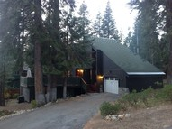 2300 Deveron Way South Lake Tahoe CA, 96150