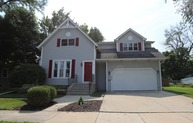 325 2nd Street Downers Grove IL, 60515