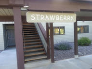 4450 Berry Dr 3923 Wilson WY, 83014