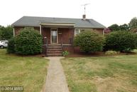 6318 Orchard Road South Linthicum MD, 21090