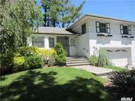 153 S Stratford Rd Roslyn Heights NY, 11577
