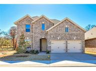 11916 Tranquil Cove Euless TX, 76040