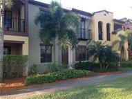 11907 Adoncia Way 3004 Fort Myers FL, 33912