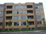 6452 South Woodlawn Avenue 3a Chicago IL, 60637