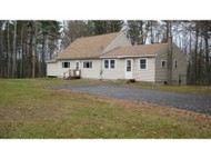 70 Birchdale Road Concord NH, 03301
