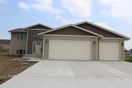 329 5th Ave Sw Surrey ND, 58785