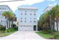 1006 Carolina Boulevard Isle Of Palms SC, 29451