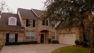 13414 Shady Bay Ct*Btsa Sugar Land TX, 77498