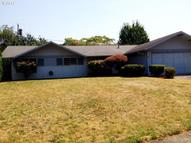 940 Se 225th Ave Gresham OR, 97030