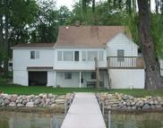 208 S Cogswell Dr Silver Lake WI, 53170