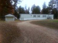 W5587 Overlook Dr New Lisbon WI, 53950