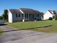 4540 Windsong Drive Cookeville TN, 38501