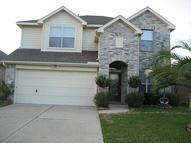 20618 Maple Rain Ct Katy TX, 77449