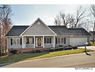 205 Colonel Holcombe Place Candler NC, 28715