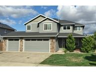 135 Sw Redwood St Yamhill OR, 97148
