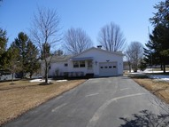 13 Maple Lane Waterloo NY, 13165