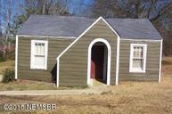 2008 Forrest St Tupelo MS, 38801