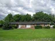 201 Meyer Avenue Hamel IL, 62046