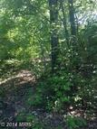 Woodbury Road, Parcel 39 Nanjemoy MD, 20662