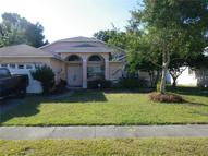 1818 Winwood Drive Clearwater FL, 33759