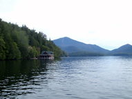 115 12 George And Bliss Lane Lake Placid NY, 12946