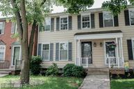 8294 Black Haw Court Frederick MD, 21701