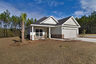 229 Whispering Creek Avenue Freeport FL, 32439