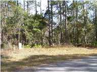 Lot 19 C Cross Creek Cir Freeport FL, 32439