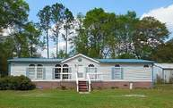 617 Sw Mill Lane Lake City FL, 32024