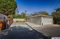 2493 Niagara Way Eagle Rock CA, 90041