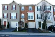 6134 Newport Terrace Frederick MD, 21701