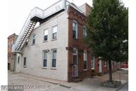 908 Highland Avenue South Baltimore MD, 21224