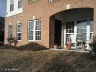 103 Sunshine Ct #C Forest Hill MD, 21050