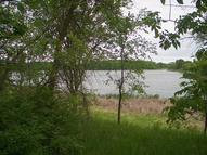 Lot 2 Labrador Beach Rd Pelican Rapids MN, 56572