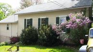 1023 Penny Road Holtwood PA, 17532