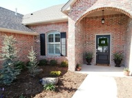 5208 Wilderness Cv Enid OK, 73703