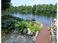 71 Waterfront - Daniels Rd Weare NH, 03281