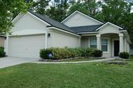 10962 Campus Heights Ln Jacksonville FL, 32218