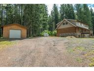 25770 S Morgan Rd Estacada OR, 97023