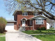 112 East Seminole Street Dwight IL, 60420