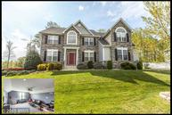 2772 Queensberry Drive Huntingtown MD, 20639