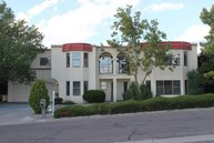 13101 Rebonito Road Ne Albuquerque NM, 87112