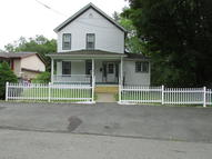 59 Mccabe Ave Carbondale PA, 18407