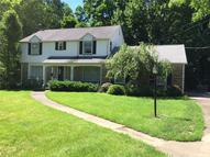 983 Colonial Dr Youngstown OH, 44505