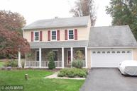 12412 Old Baltimore Road Boyds MD, 20841
