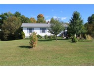 609 Lake Drive North Bennington VT, 05257